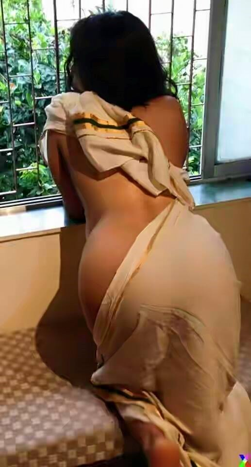 Nagpur Escorts