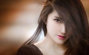 Model Call Girl Servise
